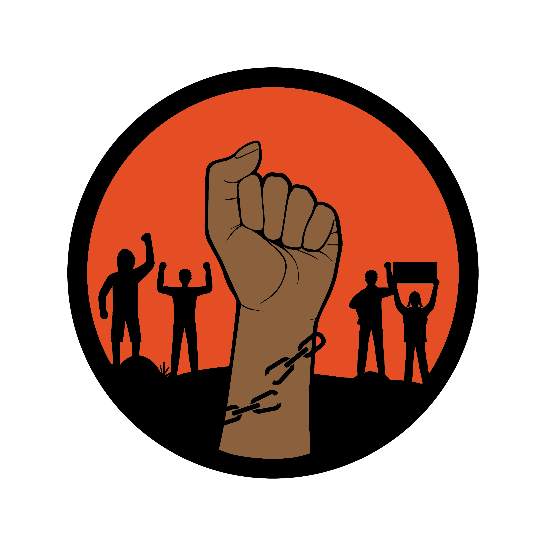 Rise against repression allies